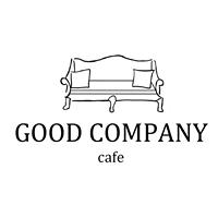 Good Company.png