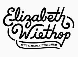 Elizabeth Wiethop.JPG