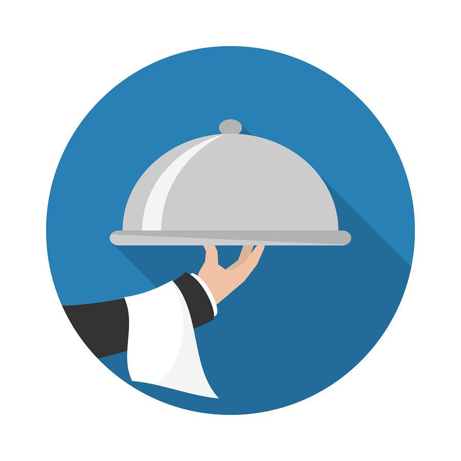 bigstock-Foods-Service-Icon--101515979.jpg