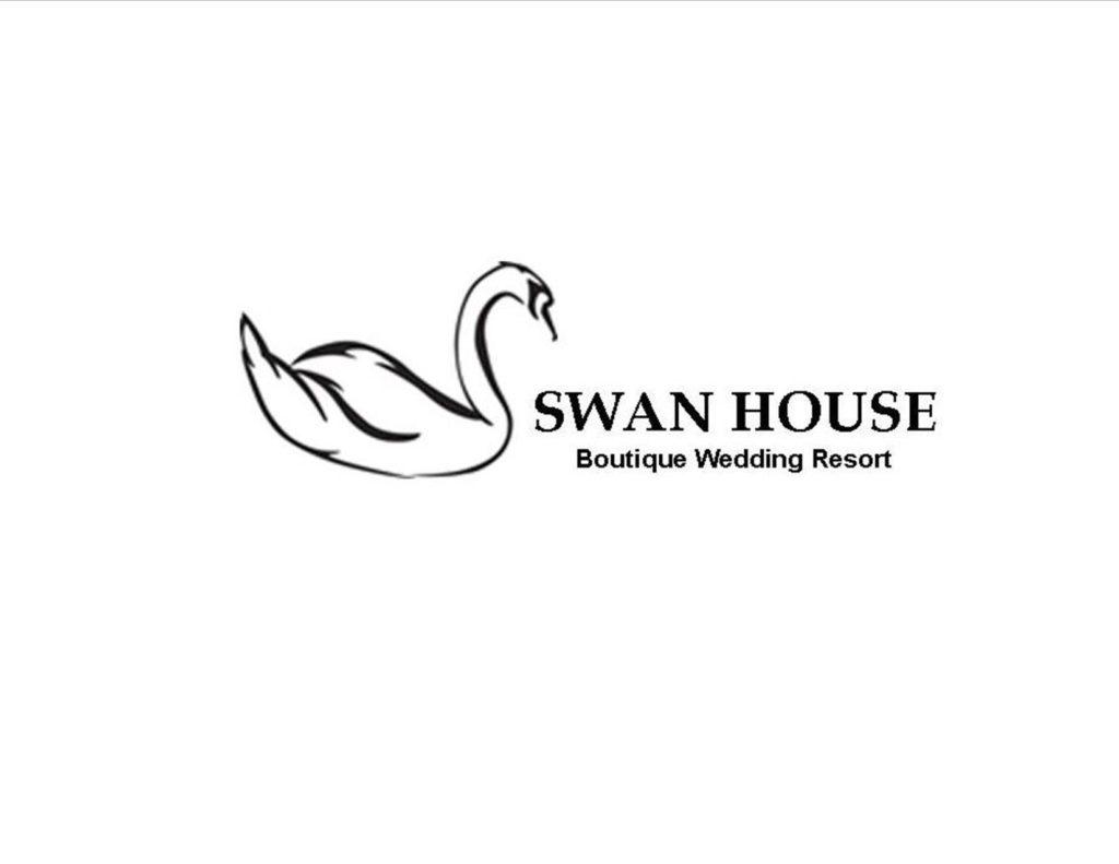 Swan House Logo square.jpg