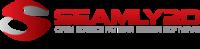 Seamly2D_logo_transparent_lightgreyphrase_775x191.png