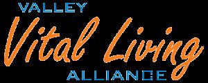 Valley-Vital-Living2