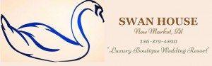 swan house2