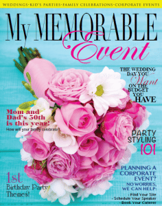 MME Cover