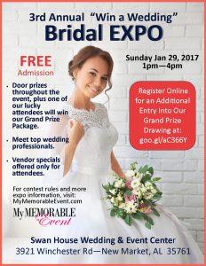 bridal-flyer-2017