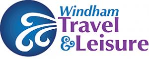 windham travel