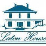 Laten House