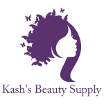 Cabello Real A Kash Nance Collection