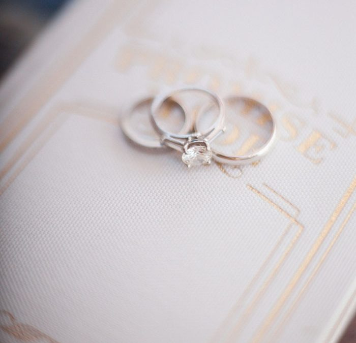 It's More Than a Ring – Insure it for all its Worth