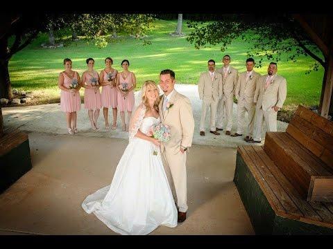 Swan House Wedding & Event Center